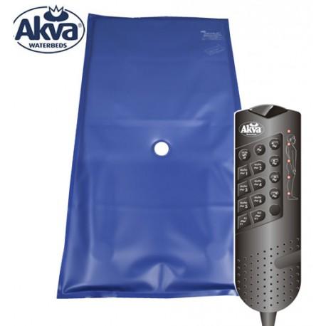 Kit massage Akva waterbeds