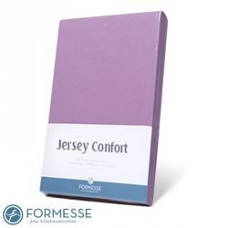 Drap housse Jersey Confort