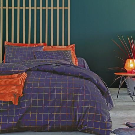 hasard sanguine blanc des vosges. Black Bedroom Furniture Sets. Home Design Ideas