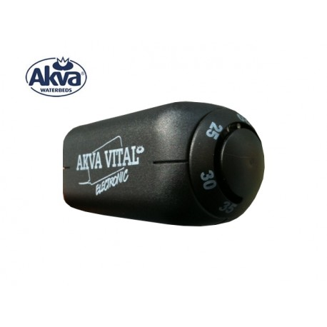 Thermostat Akva