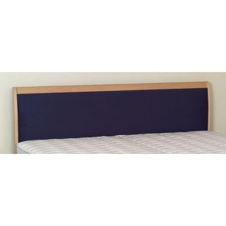 Tête de lit Akva - Ural