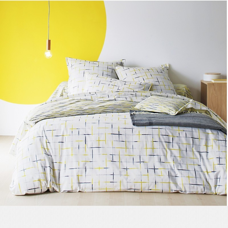 fusion fusain blanc des vosges. Black Bedroom Furniture Sets. Home Design Ideas