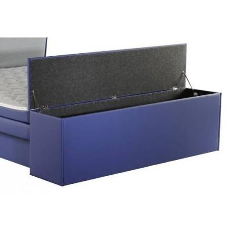 Coffre de rangement Pied de lit Caja Sleep Line