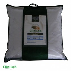 Oreiller Latex Ergonomique Clinilab