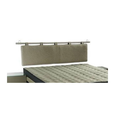 Tête de lit Hermes Sleep Line