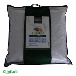Oreiller Latex Excellence Clinilab