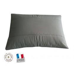 Housse d'oreiller matelassée
