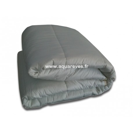 Couette Confort XL grande taille