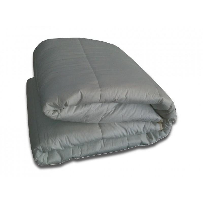 Couette confort xl fabriqu en france - Couette grande dimension ...