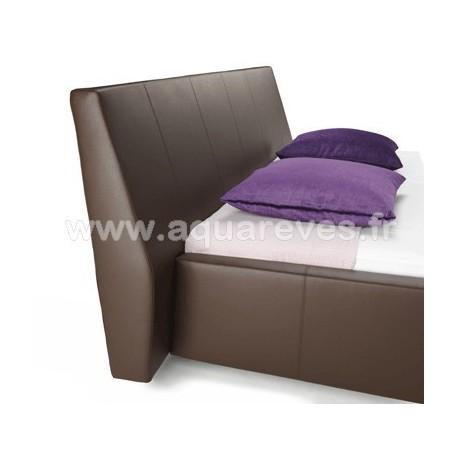 Tête de lit Akva Mira