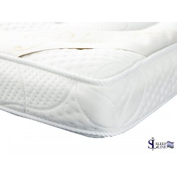 Topper Sleep Line Combi-Fix