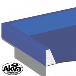 Liner de sécurité Akva