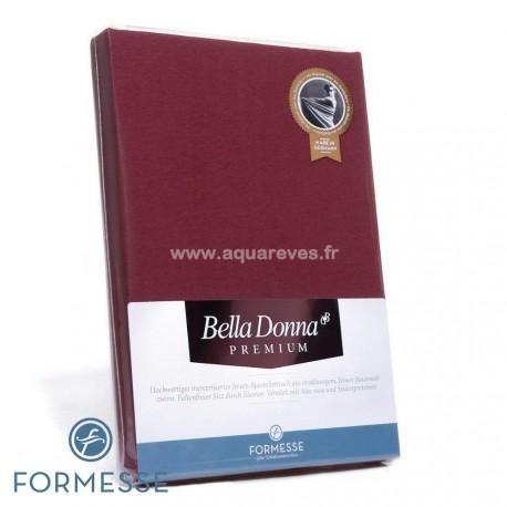 Drap housse Bella Bonna Donna Premium