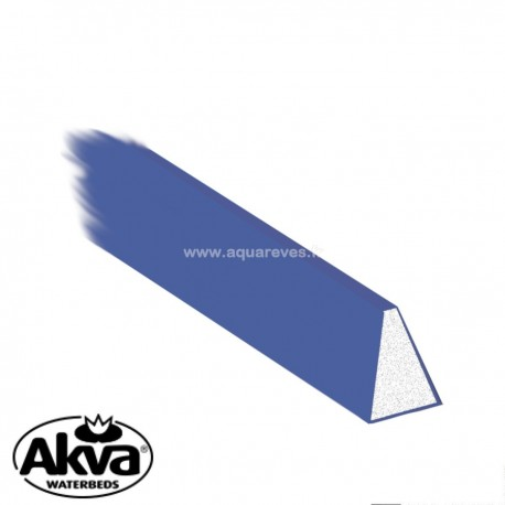 Séparateur thermique AKVA